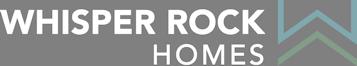 Whisper Rock Homes